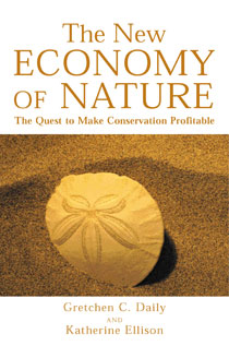 The New Economy of Nature
