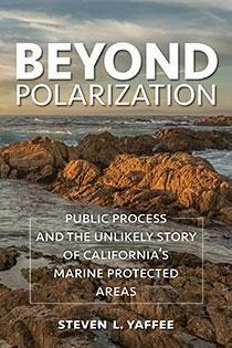 Beyond Polarization