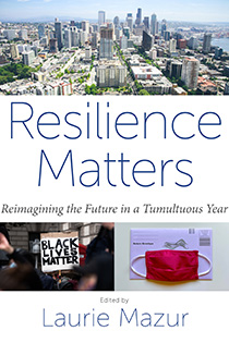 Resilience Matters 2020