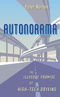 Autonorama | Island Press