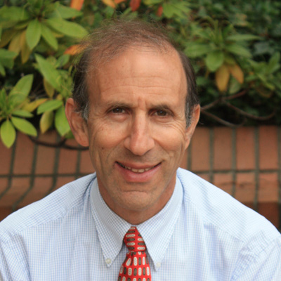 Andrew L. Dannenberg