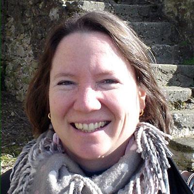 Karen Firehock