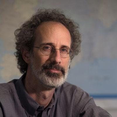 Peter H. Gleick