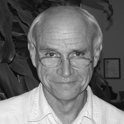 Oliver A. Houck