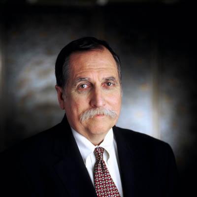 Edward T. McMahon