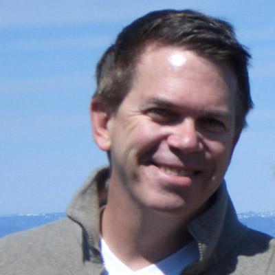 James L. Sipes