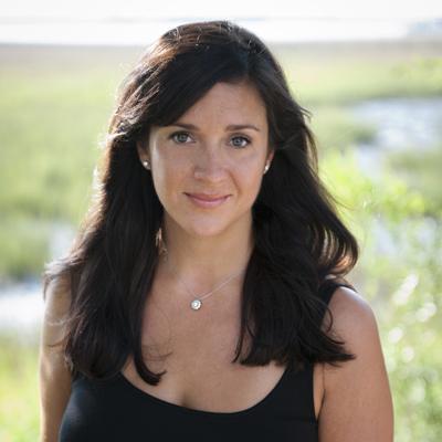Carolyn Sotka