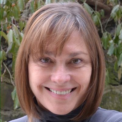 Madeleine Taylor