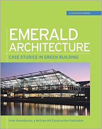 Emerald Architecture