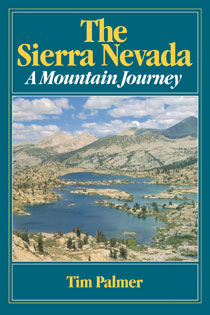 The Sierra Nevada