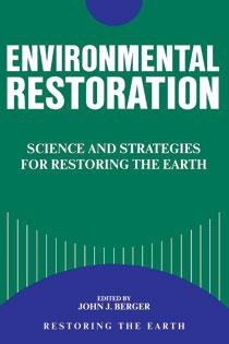 environmental consulting fundamentals alter benjamin