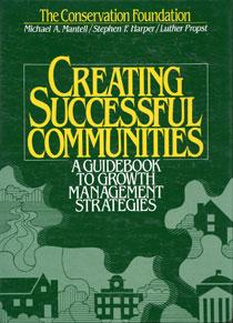Creating Successful Communities