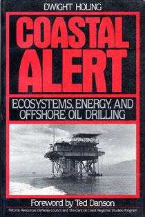 Coastal Alert