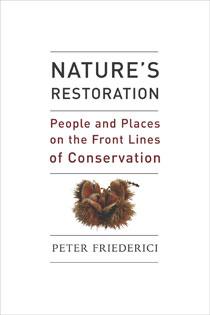 Nature's Restoration