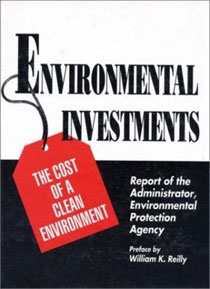 Environmental Investments