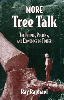 More Tree Talk