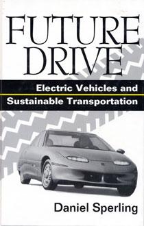 Future Drive