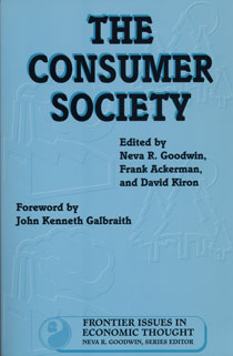 consumer society essay english teaching worksheets consumer  consumer society the consumer society