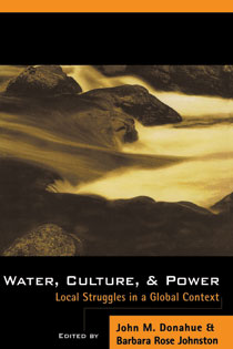 Water, Culture, and Power