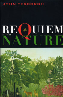 Requiem for Nature