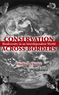 Conservation Across Borders