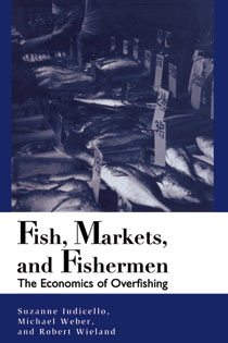 Fish, Markets, and Fishermen