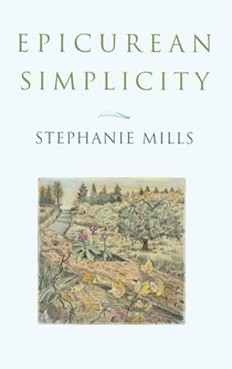 Epicurean Simplicity