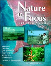 Nature in Focus