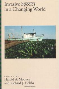 invasive species book review