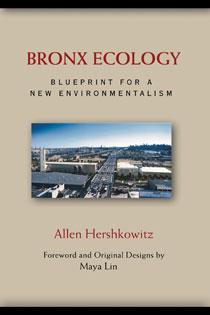 Bronx Ecology