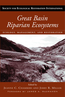 Great Basin Riparian Ecosystems