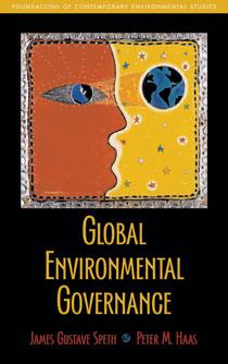 Global Environmental Governance