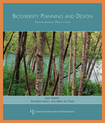 Biodiversity Planning and Design