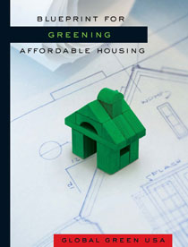 For greening affordable housing blueprint for greening affordable housing malvernweather Choice Image