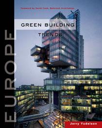 Green Building Trends