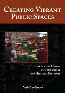 Creating Vibrant Public Spaces