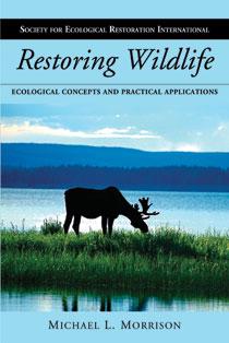 Restoring Wildlife