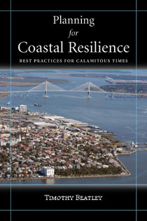 Planning for Coastal Resilience