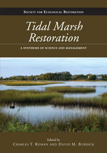 Tidal Marsh Restoration