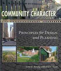 Community Character