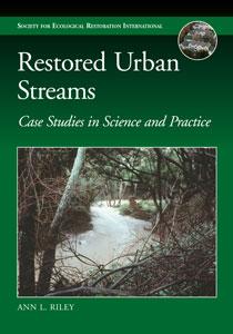 Restored Urban Streams
