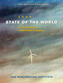 State of the World 2008