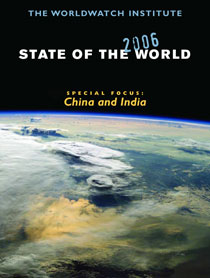State of the World 2006