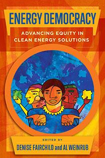 Energy Democracy