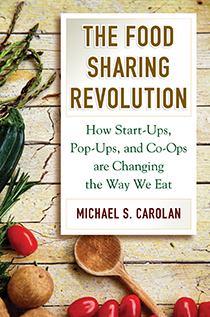 The Food Sharing Revolution