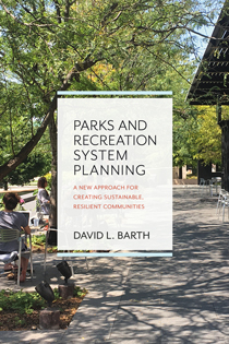 Parks and Recreation System Planning