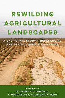 Rewilding Agricultural Landscapes