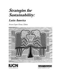 Strategies for sustainability | Island Press