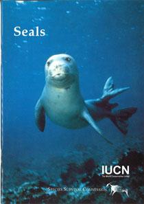The Seals