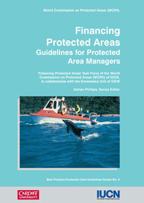 Financing Protected Areas